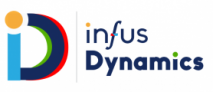 Infusai's Blog for Dynamics 365 & Power Apps